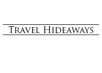 Travel Hideaways
